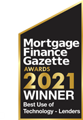 Image of MFG2019_ Mortgage Product Innovation_Highly Comm