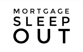 Image of Mortgage_Sleep_Out