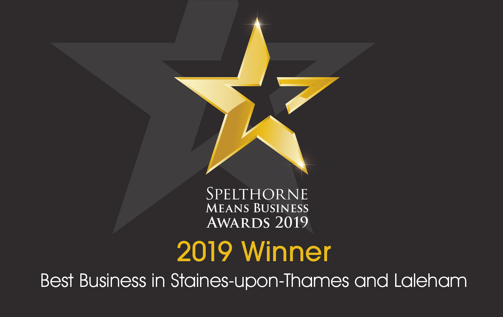 Image of SMBA Winner Icons 2019-Staines-Laleham-v2