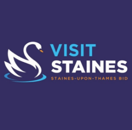 Image of Visit_Staines