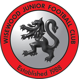 Image of Wisewood_FC