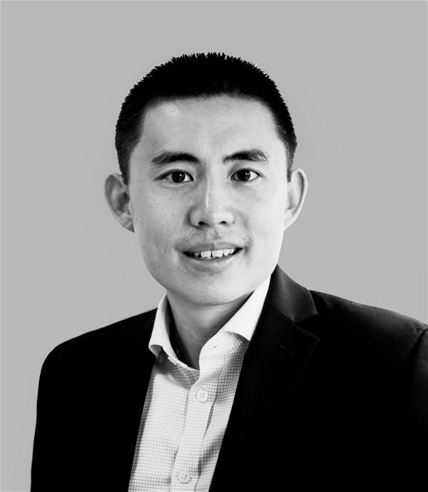 Image of Ethan Wang
