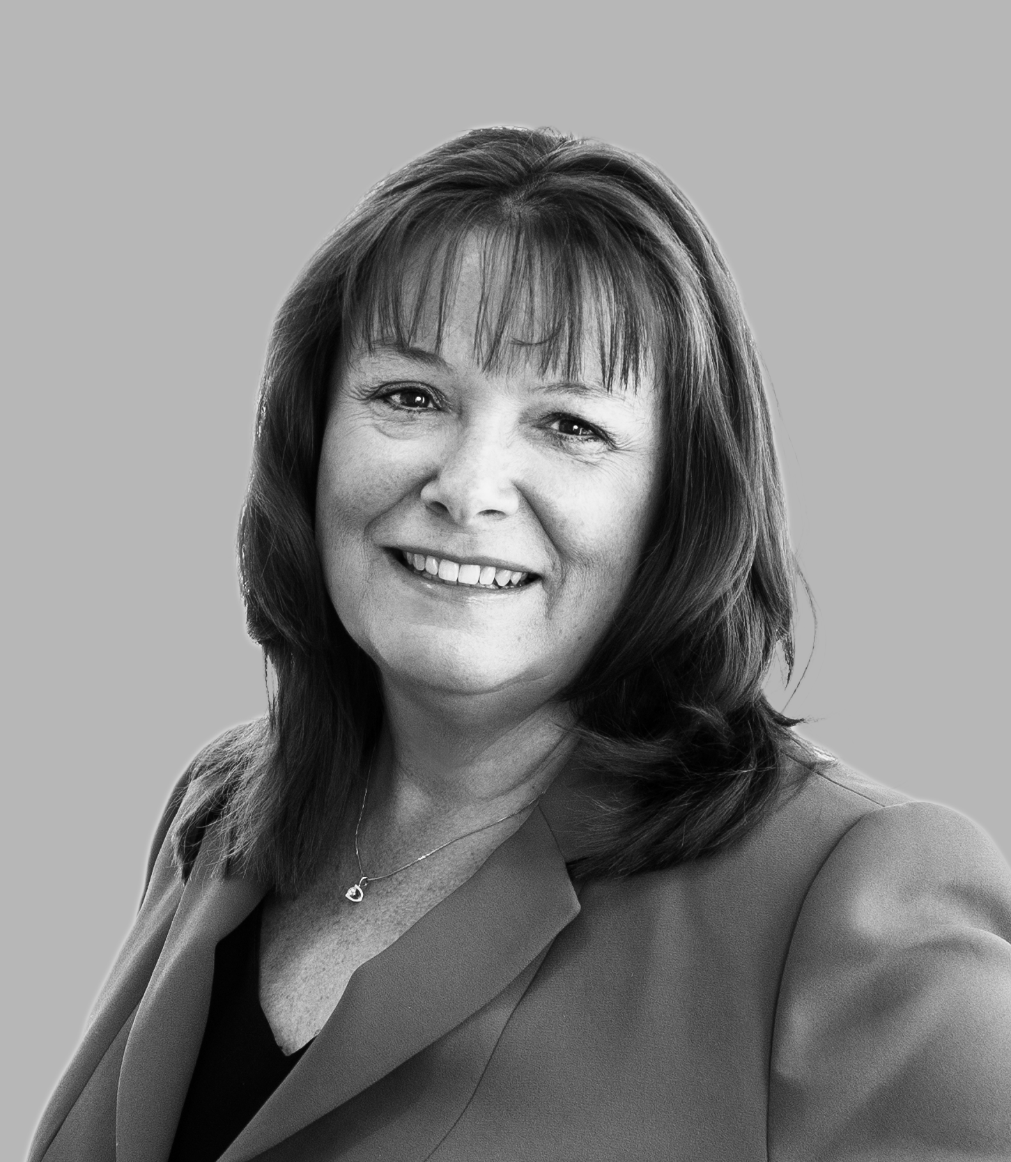 Image of Lesley Sewell