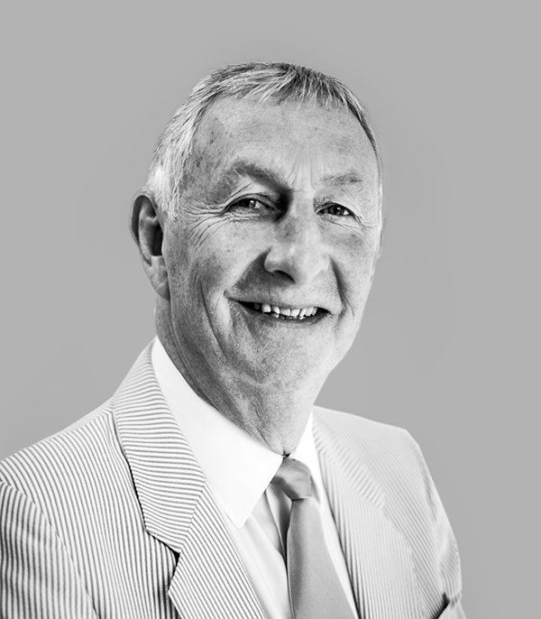 Image of Peter Williams