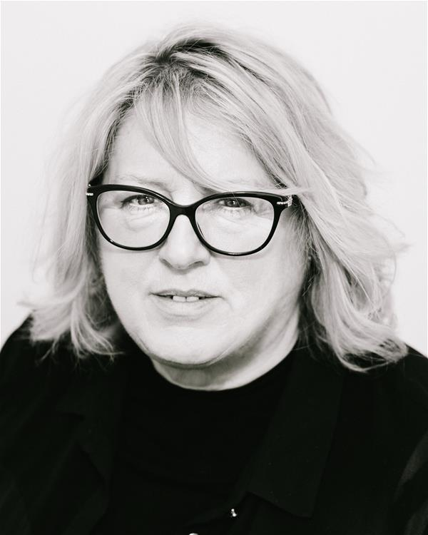 Image of Deb Smith